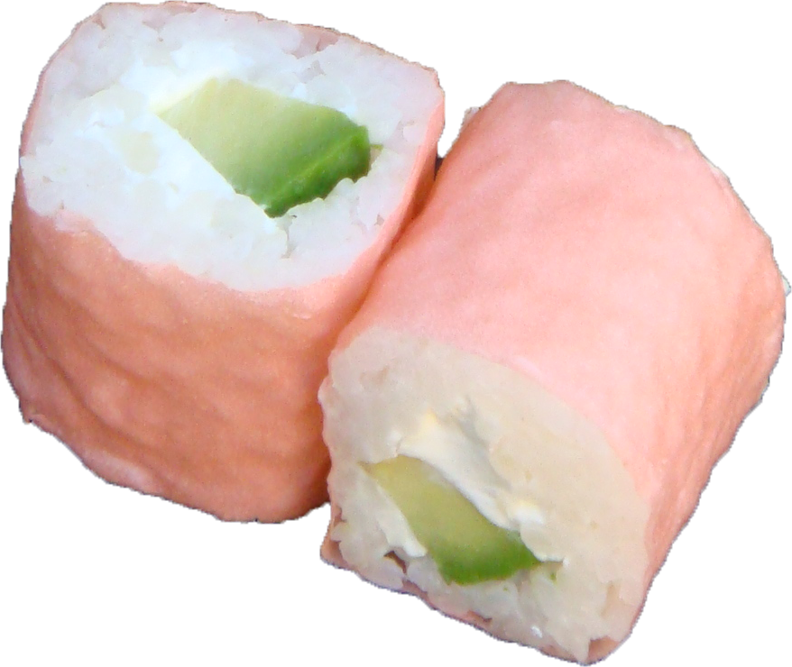 soja-roll-chesse-avocat-5.2€