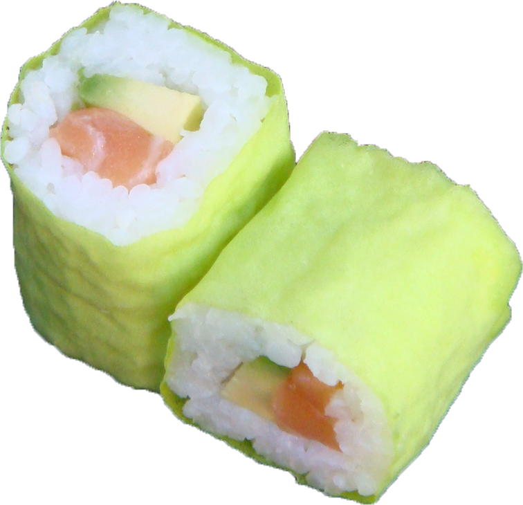 soja-roll-saumon-avocat-5.6€